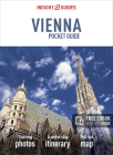 Insight Guides Pocket Vienna (Travel Guide with Free Ebook) (Insight Pocket Guides) Cover Image