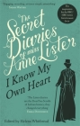 The Secret Diaries of Miss Anne Lister Cover Image