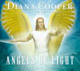Angels of Light Double CD Cover Image