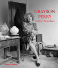 Grayson Perry: The Pre-Therapy Years Cover Image