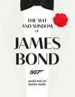 The Wit and Wisdom of James Bond Cover Image