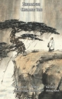 Zhuangzi - Chuang Tzu (illustrated): The foundation of chinese esoteric thought Cover Image