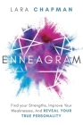 Enneagram: Find your Strengths, Improve Your Weaknesses, And Reveal Your True Personality Cover Image