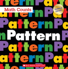 Pattern (Math Counts: Updated Editions) Cover Image