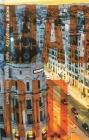 Madrid: Midnight City (Cityscopes) Cover Image