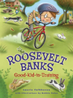Roosevelt Banks, Good-Kid-In-Training Cover Image