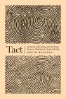 Tact: Aesthetic Liberalism and the Essay Form in Nineteenth-Century Britain Cover Image