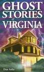 Ghost Stories of Virginia Cover Image