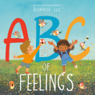 ABC of Feelings Cover Image