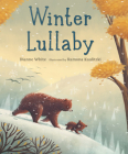 Winter Lullaby Cover Image