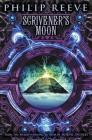 Scrivener's Moon (Fever Crumb, Book 3) (The Fever Crumb Trilogy #3) Cover Image