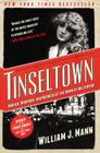 Tinseltown: Murder, Morphine, and Madness at the Dawn of Hollywood Cover Image