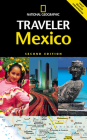 National Geographic Traveler: Mexico, 2d Ed. Cover Image