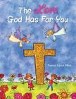 The Love God Has For You Cover Image