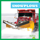 Snowplows Cover Image