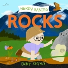 Nerdy Babies: Rocks Cover Image