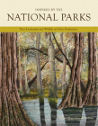 Inspired by the National Parks: Their Landscapes and Wildlife in Fabric Perspectives Cover Image