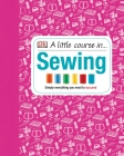 A Little Course in Sewing Cover Image