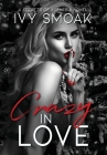 Crazy In Love Cover Image