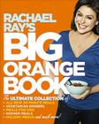 Rachael Ray's Big Orange Book Cover Image