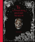 The Unnatural History Museum Cover Image