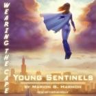 Young Sentinels Lib/E Cover Image