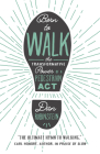 Born to Walk: The Transformative Power of a Pedestrian ACT Cover Image