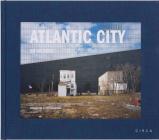 Atlantic City Cover Image