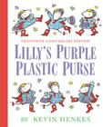 Lilly's Purple Plastic Purse 20th Anniversary Edition Cover Image