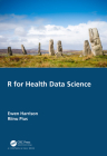 R for Health Data Science Cover Image