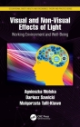 Visual and Non-Visual Effects of Light: Working Environment and Well-Being Cover Image