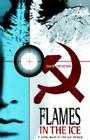 Flames In The Ice Cover Image