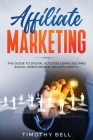 Affiliate Marketing Cover Image