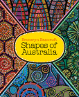 Shapes of Australia Cover Image