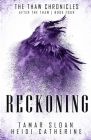 Reckoning: Book 4 After the Thaw Cover Image