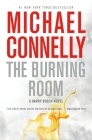 The Burning Room (Harry Bosch) Cover Image