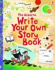 Write Your Own Storybook Cover Image