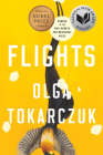 Flights Cover Image