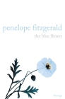 The Blue Flower Cover Image
