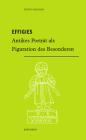 Effigies: Antikes Portrat ALS Figuration Des Besonderen Cover Image