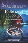 Evidence of Innocence Cover Image
