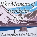 The Memoirs of Stockholm Sven Cover Image