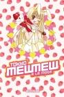 Tokyo Mew Mew a la Mode Omnibus Cover Image