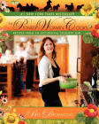 The Pioneer Woman Cooks: Recipes from an Accidental Country Girl (Pioneer Woman Cooks series) Cover Image