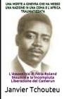 Una Morte a Ginevra Che Ha Messo Una Nazione in Una Coma E l'Africa Traumatizzata: L'Assassinio di Félix-Roland Moumié e la Incompiuta Liberazione del Cover Image