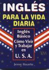 Ingles Para La Vida Diaria Cover Image