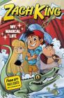 Zach King: My Magical Life Cover Image