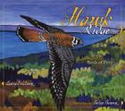 Hawk Ridge: Minnesota's Birds of Prey Cover Image