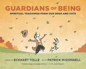 Guardians of Being Cover Image