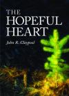 The Hopeful Heart Cover Image